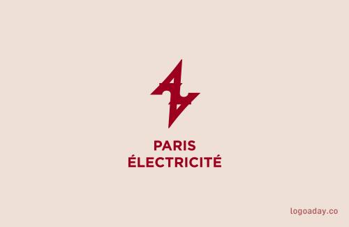 paris electric 4