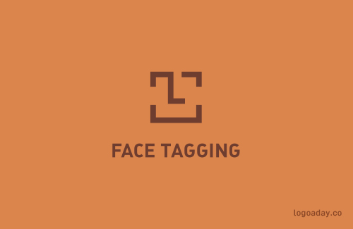 face tagging