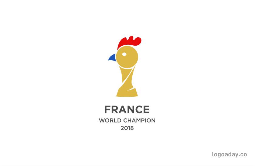 france world champion_840px