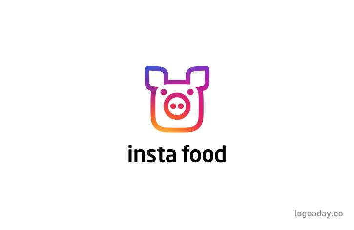 insta-food