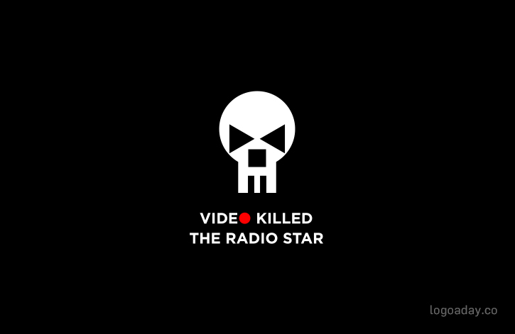 video killed